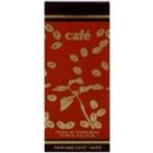Parfums Café Café eau de toilette pour femme 90 ml