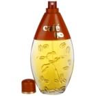 Parfums Café Café toaletná voda pre ženy 90 ml