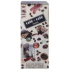 Parfums Café Café-Café eau de parfum pour femme 100 ml