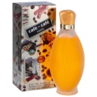 Parfums Café Café-Café eau de parfum nőknek 100 ml
