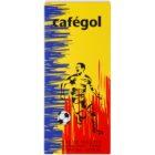 Parfums Café Cafégol Colombia Eau de Toilette voor Mannen 100 ml