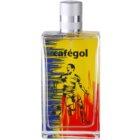 Parfums Café Cafégol Colombia Eau de Toilette para homens 100 ml