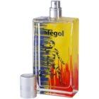 Parfums Café Cafégol Colombia eau de toilette pentru barbati 100 ml