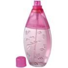 Parfums Café Café South Beach eau de toilette para mujer 90 ml
