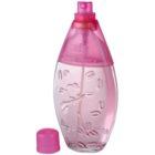 Parfums Café Café South Beach toaletní voda pro ženy 90 ml