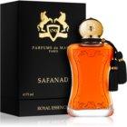 Parfums De Marly Safanad eau de parfum para mulheres 75 ml