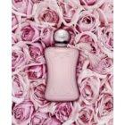 Parfums De Marly Darley Royal Essence Delina Parfumovaná voda pre ženy 75 ml