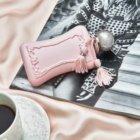 Parfums De Marly Darley Royal Essence Delina Eau de Parfum για γυναίκες 75 μλ