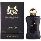 Parfums De Marly Athalia woda perfumowana dla kobiet 75 ml