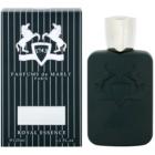 Parfums De Marly Byerley Royal Essence eau de parfum férfiaknak 125 ml