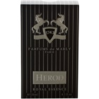Parfums De Marly Herod Royal Essence eau de parfum para hombre 125 ml