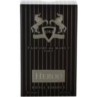 Parfums De Marly Herod Royal Essence parfémovaná voda pro muže 125 ml