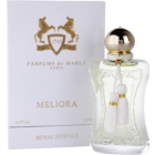 Parfums De Marly Meliora eau de parfum per donna 75 ml