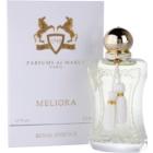 Parfums De Marly Meliora eau de parfum pour femme 75 ml