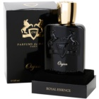 Parfums De Marly Oajan Royal Essence parfémovaná voda unisex 125 ml