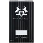 Parfums De Marly Pegasus Royal Essence Eau de Parfum Unisex 75 ml