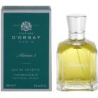 Parfums D'Orsay Arôme eau de toilette pour homme 100 ml