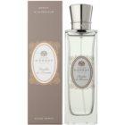 Parfums D'Orsay Feuilles de Tomate cпрей за дома 100 мл.