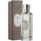 Parfums D'Orsay Feuilles de Tomate Parfum d'ambiance 100 ml