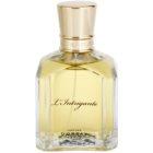 Parfums D'Orsay L'Intrigante eau de parfum para mujer 100 ml