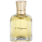 Parfums D'Orsay L'Intrigante Parfumovaná voda pre ženy 100 ml