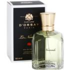 Parfums D'Orsay Le Nomade woda perfumowana dla mężczyzn 100 ml