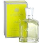 Parfums D'Orsay Tilleul toaletní voda pro ženy 100 ml