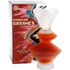 Parfums Regine Regine's eau de toilette para mujer 100 ml