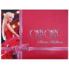 Paris Hilton Can Can dárková sada II.