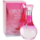 Paris Hilton Can Can Burlesque Eau de Parfum for Women 100 ml