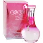 Paris Hilton Can Can Burlesque Parfumovaná voda pre ženy 100 ml