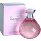 Paris Hilton Dazzle eau de parfum per donna 125 ml