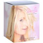 Paris Hilton Dazzle woda perfumowana dla kobiet 125 ml