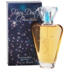 Paris Hilton Fairy Dust parfémovaná voda pro ženy 100 ml