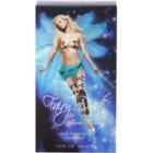 Paris Hilton Fairy Dust eau de parfum per donna 100 ml