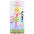 Paris Hilton Passport In Tokyo Eau de Toilette Für Damen 30 ml