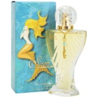 Paris Hilton Siren Eau de Parfum Damen 100 ml