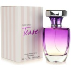 Paris Hilton Tease Eau de Parfum for Women 100 ml