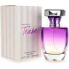 Paris Hilton Tease eau de parfum nőknek 100 ml