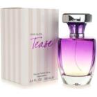 Paris Hilton Tease eau de parfum per donna 100 ml