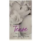 Paris Hilton Tease parfémovaná voda pro ženy 100 ml