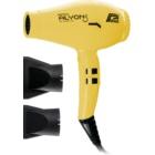 Parlux Alyon Ceramic & Ionic profesionalni sušilec za lase z ionizatorjem