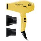 Parlux Alyon Ceramic & Ionic secador de cabelo iónico