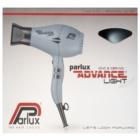 Parlux Advance Light Haarföhn
