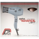Parlux Advance Light Haarföhn