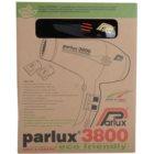 Parlux 3800 Ionic & Ceramic фен для волосся