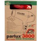 Parlux 3800 Ionic & Ceramic hajszárító