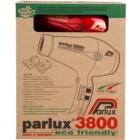 Parlux 3800 Ionic & Ceramic sèche-cheveux