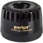 Parlux Melody Silencer Schalldämpfer für den Fön