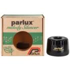 Parlux Melody Silencer zvukový tlumič k fénu